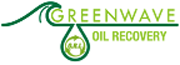 Greenwave Oil Recovery